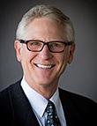 Mark A. Blum
