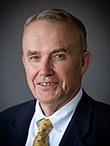 Stephen W. Dyer