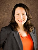 Kristin DeMaria